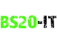BS20-IT